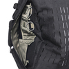Боевая сумка Combat Office Eberlestock – фото 6
