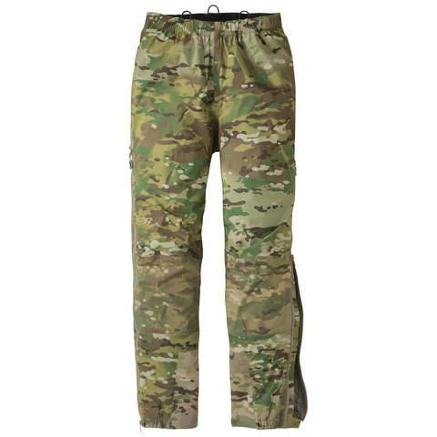 Тактические штаны Infiltrator Outdoor Research – купить с доставкой по цене 48490руб.