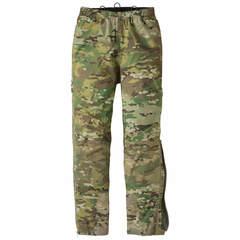 Тактические штаны Infiltrator Outdoor Research