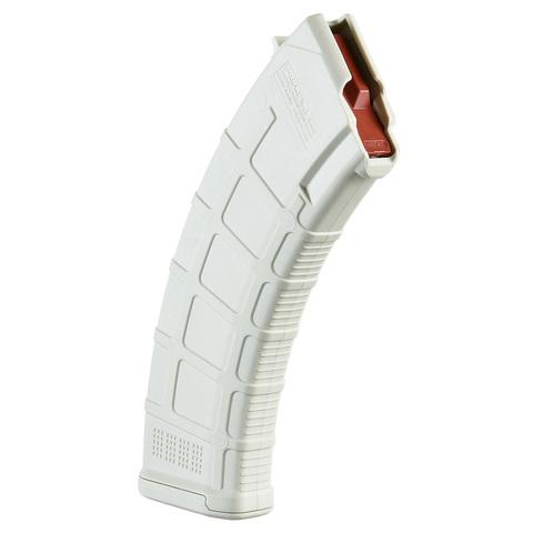 Магазин на 30 патронов 7,62х39 мм для АК/АКМ MOE Magpul – купить с доставкой по цене 2 050р
