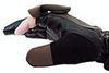 Зимние тактические перчатки Shooting Gloves Sealskinz – фото 12