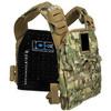 Панели для вентиляции тактических жилетов I.C.E. Retro Fit Kit Body Armor Vent – фото 2