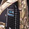 Панели для вентиляции тактических жилетов I.C.E. Retro Fit Kit Body Armor Vent – фото 4