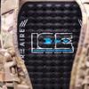 Панели для вентиляции тактических жилетов I.C.E. Retro Fit Kit Body Armor Vent – фото 5