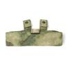 Большой подсумок для сброса пустых магазинов Warrior Assault Systems – фото 12