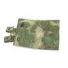 Большой подсумок для сброса пустых магазинов Warrior Assault Systems – фото 13