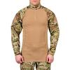 Тактическая рубашка 5.11 – фото 3
