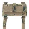Нарукавный планшет Warrior Assault Systems – фото 4