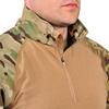 Тактическая рубашка 5.11 – фото 6
