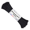 Паракорд Tactical 550 Cord Atwood Rope MFG