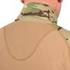 Тактическая рубашка 5.11 – фото 8