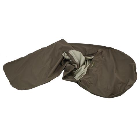 Спальный мешок-палатка Combat Carinthia – купить с доставкой по цене 63 490р