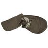 Спальный мешок-палатка Combat Carinthia