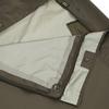 Спальный мешок-палатка Combat Carinthia – фото 3