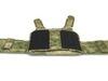 Тактический жилет для бронепластин Ricas Compact Warrior Assault Systems – фото 14