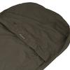 Спальный мешок-палатка Combat Carinthia – фото 4
