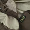 Спальный мешок-палатка Combat Carinthia – фото 5