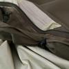 Спальный мешок-палатка Combat Carinthia – фото 6