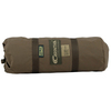 Спальный мешок-палатка Combat Carinthia – фото 7