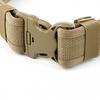 Тактический ремень Duty Belt Warrior Assault Systems – фото 2