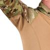 Тактическая рубашка 5.11 – фото 9