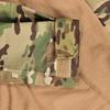 Тактическая рубашка 5.11 – фото 11