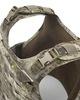 Тактический жилет для бронепластин Ricas Compact Warrior Assault Systems – фото 22