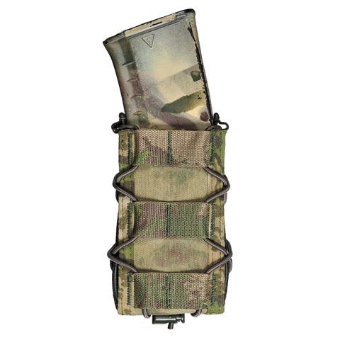 Быстрый подсумок для АК Warrior Assault Systems – купить с доставкой по цене 2169руб.