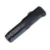 Автоматический нож BM4600DLC Phaeton Benchmade