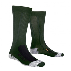 Носки Army Long X-Socks (X-Bionic)