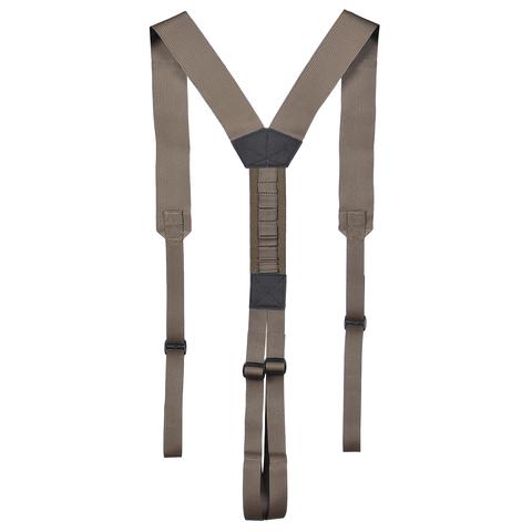 Подтяжки Crye Precision – купить с доставкой по цене 2890руб.