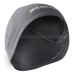 Шапка Helmet X-Bionic