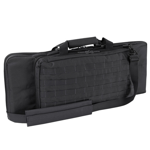 Сумка для винтовки Double Rifle Case 28