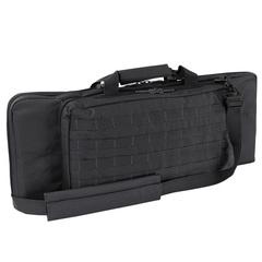Сумка для винтовки Double Rifle Case 28