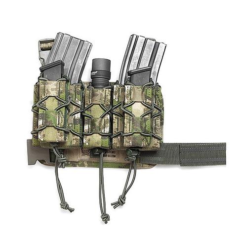Набедренная панель MK 1 Warrior Assault Systems – купить с доставкой по цене 7837руб.