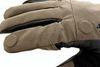 Зимние тактические перчатки Shooting Gloves Sealskinz – фото 8