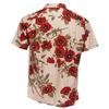 Рубашка Aloha Shirt Poppies of War Otte Gear – фото 2