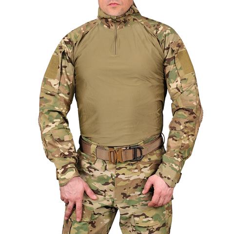Тактическая рубашка Helikon-Tex – купить с доставкой по цене 6 190р