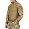 Тактическая рубашка Helikon-Tex – фото 2