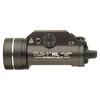 Тактический фонарь TLR-1 HL StreamLight – фото 3