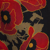 Рубашка Aloha Shirt Poppies of War Otte Gear – фото 7