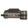 Тактический фонарь TLR-1 HL StreamLight – фото 4