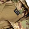 Тактическая рубашка Helikon-Tex – фото 4