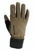Зимние тактические перчатки Shooting Gloves Sealskinz – фото 7