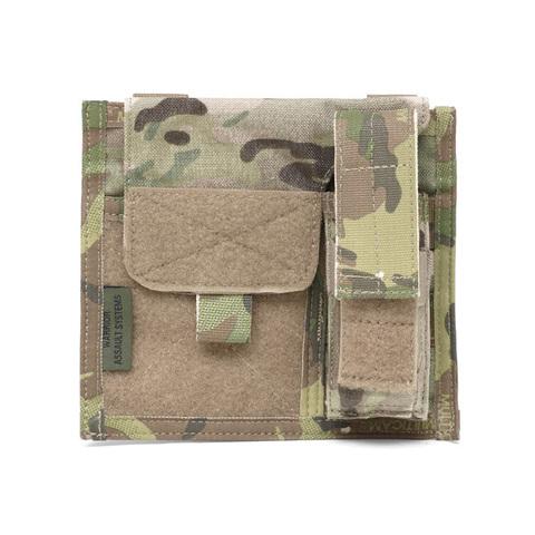 Стандартная командная панель – купить с доставкой по цене 2290руб.