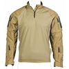 Тактическая рубашка Striker XT Combat UF PRO – фото 15