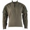 Тактическая рубашка Striker XT Combat UF PRO – фото 16