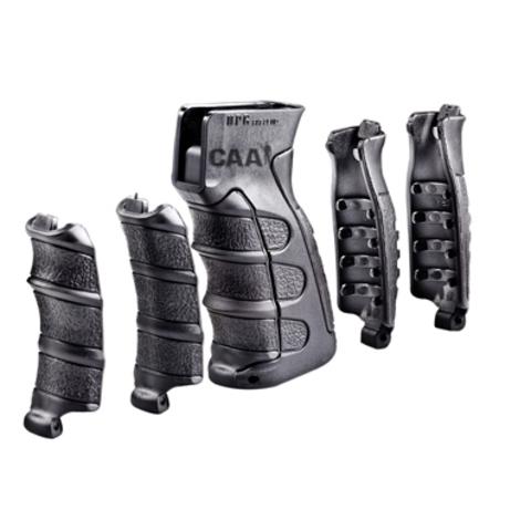 Пистолетная рукоятка с накладками UPG47 САА – купить с доставкой по цене 3090руб.