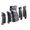 Пистолетная рукоятка с накладками UPG47 САА – фото 1