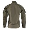 Тактическая рубашка Striker XT Combat UF PRO – фото 17